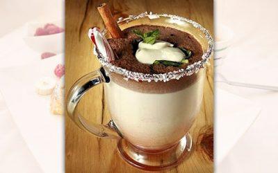 Café Ruso Blanco