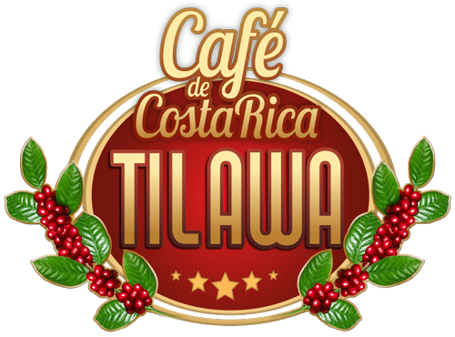 Bienvenidos a Coopeldos Costa Rica